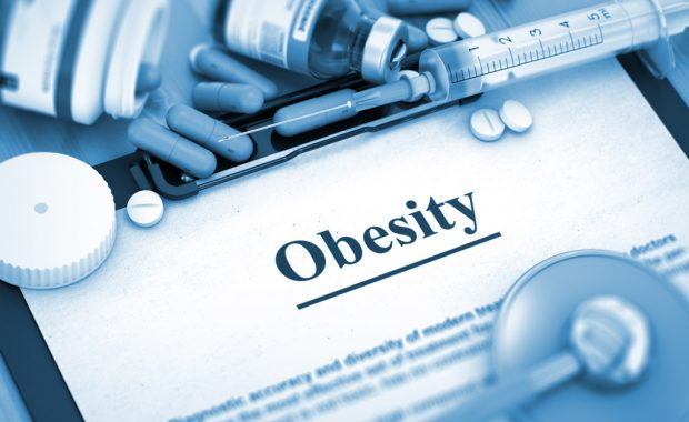 Obesity and Endocrine Hormones - Endocrine Associates of Dallas & Plano
