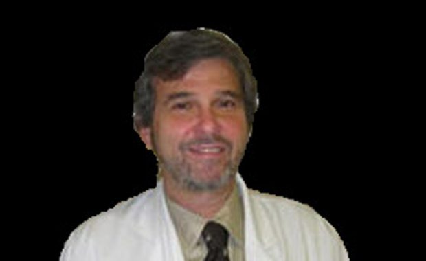 Steven G. Dorfman, MD – retired Endocrine Associates of Dallas & Plano