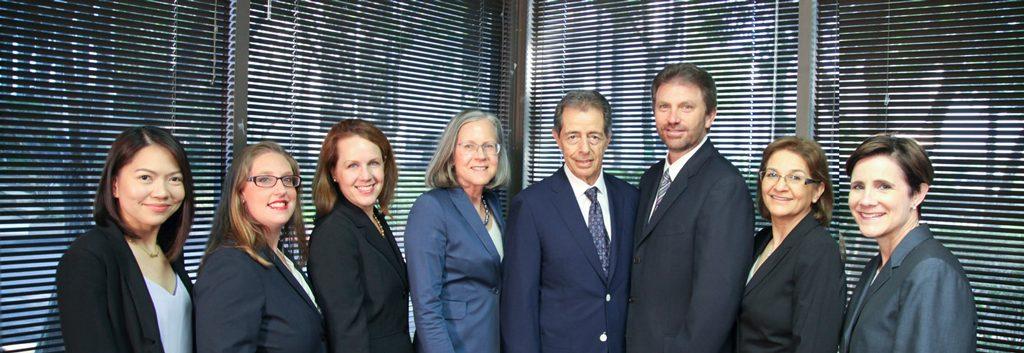 Endocrine Associates of Dallas & Plano Endocrinology, Diabetes, & Metabolism